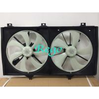Wholesale TO3115151 Aftermarket Car Radiator Cooling Fan For Toyota Camry High Performance from china suppliers