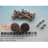 Buy cheap date inserts,date stamp,date marking pins,hasco date stamp,dme date stamp from wholesalers