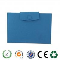 Wholesale Hot Sale Wool Felt Case for iPad Wool Felt Laptop  bag from china suppliers