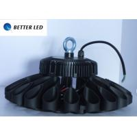 Wholesale Meanwell HBG Driver 180W Canopy LED Lights IP65 For Stadium / Airports from china suppliers