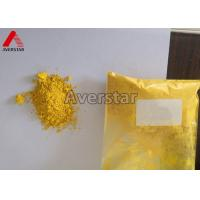 Wholesale Agricultural Herbicides niclosamide 70% WP, Niclosamide ethanolamine yellow powder used for controlling apple snail from china suppliers