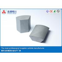 Wholesale Welding tungsten carbide shield cutter produced Power Tool Parts from china suppliers