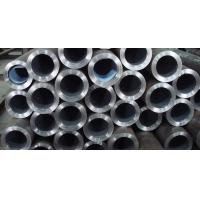 Wholesale Nickel Based Inconel 908 Seamless Steel Pipe 713 SCH 40s 80s 160s Welded Pipe Tube from china suppliers