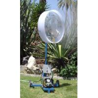 Wholesale water mist fan from china suppliers