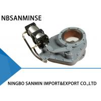 Wholesale Balance Double Disc Valve from china suppliers