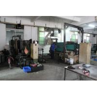 Shenzhen Ruihan Hardware Co.,Ltd
