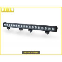 Wholesale Super Bright 10w CREE Led Light Bar For Cree Led Automotive Lighting from china suppliers