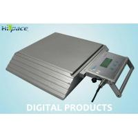 Wholesale Durable Electronic Digital Weighing Scale from china suppliers