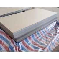 Wholesale A240 S34809 steel plate from china suppliers