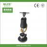 Buy cheap MLEE170F granite marble floor washing machine from wholesalers