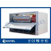 Wholesale Professional 200A Telecom Rectifier System , Telecom Rectifier Module System DC48V from china suppliers