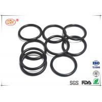 Wholesale Efficient Epdm High Temperature O Rings Ealing Element For Static / Dynamic from china suppliers