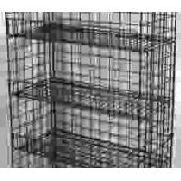 Buy cheap Wire Display Racks from wholesalers
