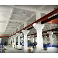 Hangzhou Darlly Filtration Equipment Co.,Ltd