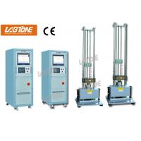 Wholesale Simple Installation Shock Test System  For Modal Analysis LABTONE from china suppliers