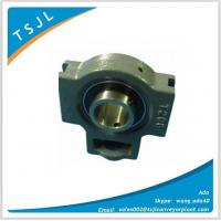 Wholesale UCT208 pillow block ball bearing from china suppliers