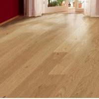 Wholesale Oak Flooring from china suppliers