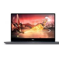China Micro Border Concept Laptop Portable Computer XPS 15 Series For Business on sale