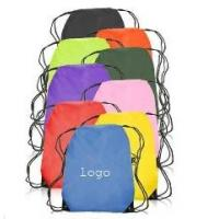 Wholesale Drawstring bags from china suppliers