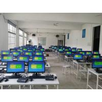 Wholesale Support Desktop Screen Broadcasting VDI Create Deploy 30 Desktops In 20 Second from china suppliers