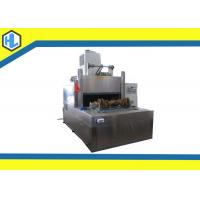 Wholesale Stainless Steel Sonic Ultrasonic Cleaner Large Capacity High Frequency from china suppliers