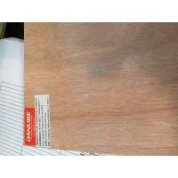 """Wholesale """"INDOPLY"""" BRAND BB/CC GRADE POPLAR CORE 'MR' GLUE , BINTANGOR FACE, RED HARDWOOD CLEAR BAC from china suppliers"""