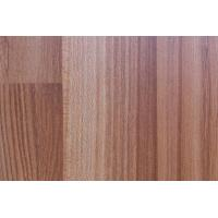 Wholesale foshan 8mm laminate wood flooring from china suppliers