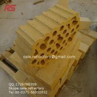 Wholesale checker fire brick from china suppliers