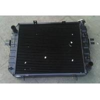 Wholesale HELI Forklift truck radiator distributor price from china suppliers