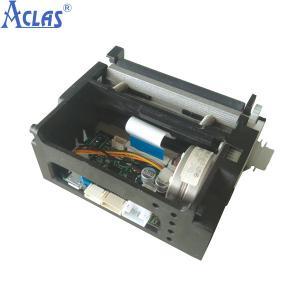 Wholesale Compact Thermal Printer Module,thermal printer module,printer module from china suppliers