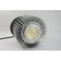 Wholesale 200 Watt Aluminum LED High Bay Lights CREE LED with philips driver from china suppliers