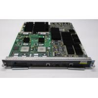 Buy cheap Original Cisco WS-SUP720-3B interface Line Card from wholesalers