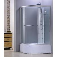 Wholesale Shower Enclosure (SLD-2522L/R) from china suppliers