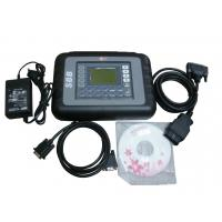Wholesale Latest Version Silca Sbb V33.02 Car Key Programmer Kp-01 from china suppliers