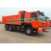 Wholesale Transportation Trailer Multi Axle Trailers To Transport Stone Ore from china suppliers