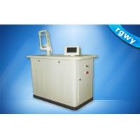 Wholesale Medical Q-Switched ND YAG Laser birthmark / Tattoo Removal Machine from china suppliers