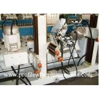 Wholesale door Edge profile sanding machine from china suppliers