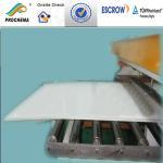 Wholesale PVDF sheet ,PVDF board,PVDF Pannel from china suppliers