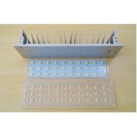 Wholesale 30w LED PCB Assembly Led Light Retrofit Kits For Streetlight High Bay Light from china suppliers