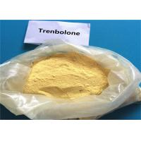 Wholesale Bulking Cycle Raw Steroid Powders Powder Trenbolone Base for Bodybuilders from china suppliers