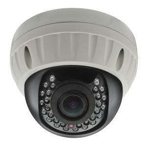 "Wholesale 690TVL DPS 100m IR CCTV Cameras Color to B/W , 1/3"" DPS Sensor from china suppliers"