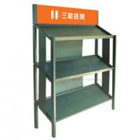 Wholesale OEM 3 Layers Supermarket and Store Product Display Stands Shelf for Exhibition from china suppliers