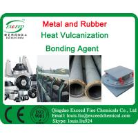 Quality Rubber to Metal Adhesive for sale