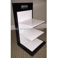 Wholesale Eyewear Shop Counter Display Stand 3 Layer Boss Sunglass Display For Promotion from china suppliers