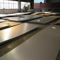 Wholesale 304 309s 310s 316l 321 Hot-rolled Stainless Steel Sheets/Plates with 3 to 50mm Thickness  from china suppliers