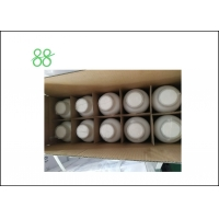 Wholesale CAS 33089 61 1 12.5%EC Amitraz Insecticide from china suppliers