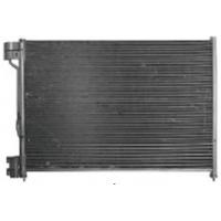 Wholesale Parallel Flow aircon condenser, Ford Condenser Aluminium OEM NO:6W7Z19712A from china suppliers