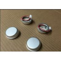 Wholesale High Frequency Ultrasonic Transducer Part of Keep Beauty Equipment from china suppliers
