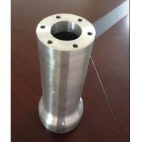 Wholesale Custom Aluminum Machined Parts  from china suppliers