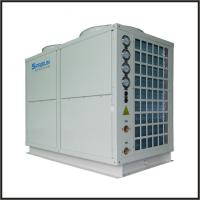 Wholesale China air source heat pump MD100D from china suppliers